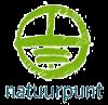 NP Poperinge-Vleteren